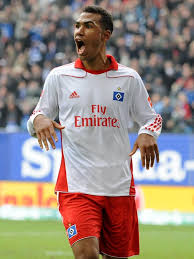 Fc bayern is a very special club, the number one club in germany and also one of the best clubs in the world. Choupo Moting Wechsel Offen Dfl Pruft Kolner Faxpanne N Tv De