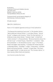 How To Title A Cover Letter The Literature Collection The Required Accompanying Cover