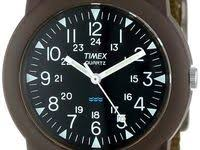 20+ Best <b>Army watch</b> images in 2020 | <b>army watches</b>, watches for ...