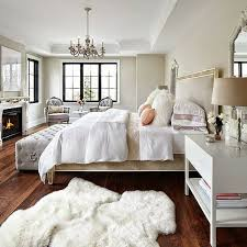40 Gorgeous Luxury Bedroom Ideas Saatva's Sleep Blog Simple Gorgeous Bedroom Designs