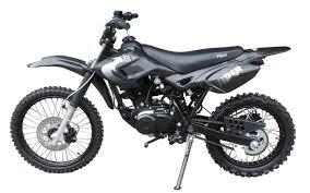 viper 150 dirt bike 5 speed manual 150cc dirt bike sale