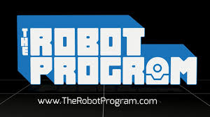 News - Explore - EZ-Robot