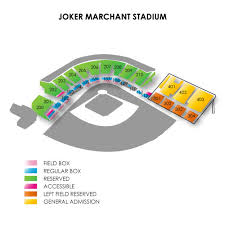 Joker Marchant Stadium Lakeland Fl Seating Chart Detroit Tigers Tickets 2019 Schedule Prices Buy At