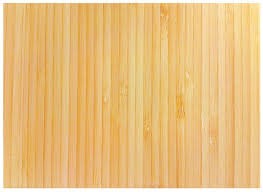 bamboo beeswax mineral oil finish countertop