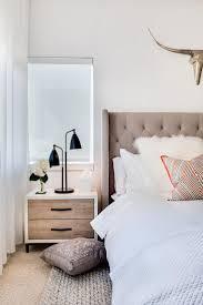 Oasis Bedroom Furniture 17 Best Images About Bedrooms On Pinterest Wakefield Bedroom