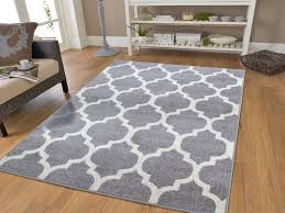new gray rugs moroccan trellis area rugs grey carpet 5 x 7 gray rugs 8x10 rug