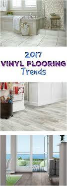 vinyl plank flooring flooring designs of post
