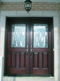 elegant double front doors. Exterior:Interior Marvelous Double Front Doors With Glass Bring Elegant In Exterior Marvellous Picture Door N