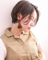 イエベに似合う色は春秋タイプ別おすすめファッションカラーまとめ