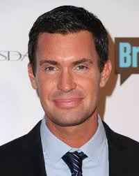 """Flipping Out"" With Bravo's Jeff Lewis And Jenni Pulos - Jeff%2BLewis%2BPremiere%2BBravo%2BReal%2BHousewives%2BVaBQC8Y_85ul"