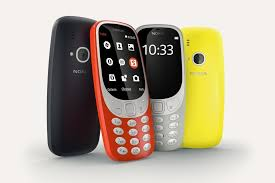 nokia dumb phone. hmd global nokia dumb phone the atlantic