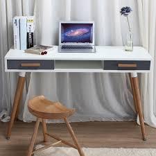 mesmerizing writing desk ikea amazing bureau 97 in trends design intended for ideas 10
