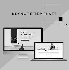 Best Keynote Templates 10 Amazing Keynote Templates For 2017 Professional Design