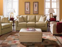 What is a good quality couch Gage Furniture