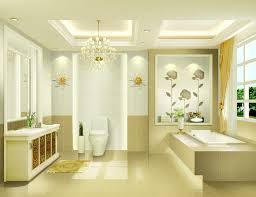 good bathroom lighting. Image Of: Good Bathroom Lighting Design