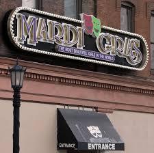 Mafia Vending Machines Inspiration New Court Filings Reveal Springfield Strip Club King Mob Associate