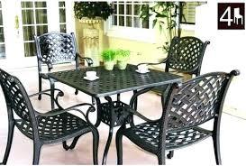 outdoor furniture cushions waterproof waterproof outdoor wicker furniture with waterproof cushions