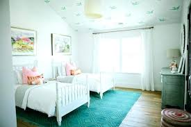 Contemporary Bedrooms Cool Bedroom Ideas For Girls Vintage Small Unique Cool Bedroom Ideas For Girls