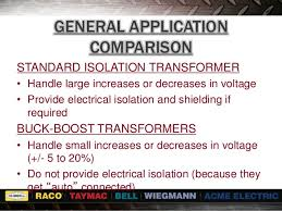 transformer seminar buck boost isolation panels in operating rooms at Square D Isolation Transformer Wiring Diagram