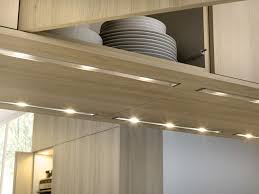 led cabinet lighting kitchen contemporary with lighting in cabinets handless cabinets cabinet lighting kitchen
