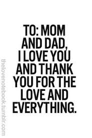 Beautiful Quotes For Mom And Dad Best of 24 Best 24 Commandments Images On Pinterest 24 Commandments Jesus