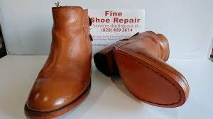 fine shoe
