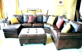 curved leather sofa modern curved leather sofa curved leather sofa curved sectional sofa curved leather sectional