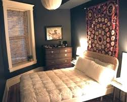 small bedroom wall color ideas. Dark Bedroom Colors Paint In Small Color Ideas Best Navy Blue Wall .
