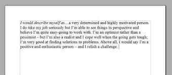 a word essay twenty hueandi co a 250 word essay