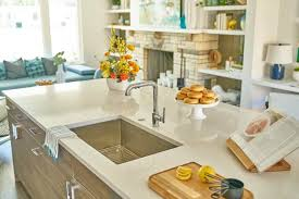confused about what countertops are the best for your kitchen you re not alone from style to color to durability to cost there are a lot of factors to