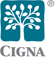 cigna health insurance orlando florida 44billionlater source the u s based health insurance company cigna