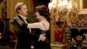 Requiem for a valet with only one more episode remaining this season downton abbey recap: Why Dan Stevens Is Still Apologizing For Downton Abbey Dan Stevens On Matthew Crawley S Death