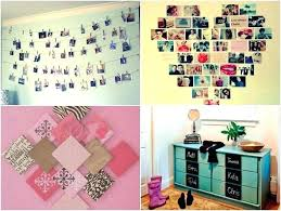 Diy Decorations For Your Bedroom Custom Decorating Ideas
