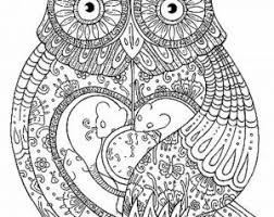 Small Picture Adult Coloring Pages Pdf With Best Printable Get Free Farm Animals