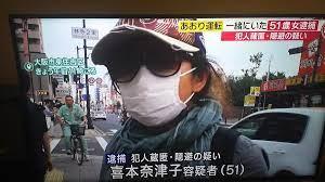 喜 本 奈津子 インスタ グラム