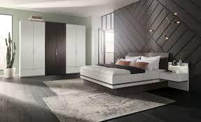 Dolphin Komplett Schlafzimmer Online Kaufen Möbel Suchmaschine