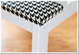 how to cover furniture. howtocoverastoolorfurniturewith how to cover furniture e