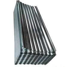 china bwg 28 corrugated galvanized iron sheet china corrugated sheet metal roofing sheet
