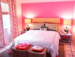Romantic bedroom colors for master bedrooms Classy Best Bedroom Colors For Romance Bedroom Colors Romance Best Bedroom Colors For Interesting Best Bedroom Colors Best Bedroom Colors For Romance Best Bedroom Colors For Romance Romantic Bedrooms And Romantic
