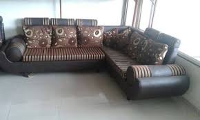 Small Picture Ranisa Furniture And Home Decor Wakad Pune Ranisa Furniture