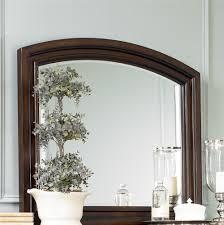 ashley furniture stores. Ashley Furniture Porter Mirror - Item Number: B697-36 Stores U