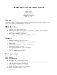 First Time Resume With No Experience Samples Cool 60 First Time Resume With No Experience Samples Free Resume