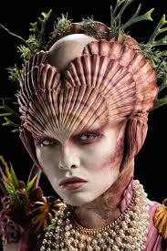 most beautiful makeups on faceoff google search