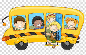 Image result for school children clipart free