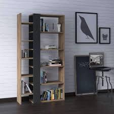 designer bookshelves modern shelving. Throughout Designer Bookshelves Modern Shelving