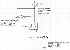 led strip light wiring diagram pdf led image led strip light wiring diagram pdf wire diagram on led strip light wiring diagram pdf