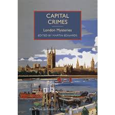 Image result for capital crimes book