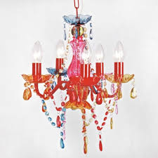 famous multi colored gypsy chandeliers with regard to pendant lights amazing of plastic chandeliers