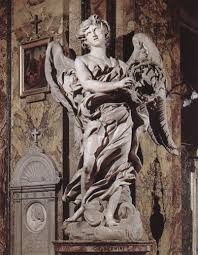 biography of gian lorenzo bernini bernini updates franco mormando  best ideas about gian lorenzo bernini baroque 28 best ideas about gian lorenzo bernini baroque constantine