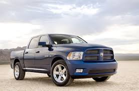 dodge trucks 2014. Contemporary Trucks Dodge Ram 1500 Sport 545x358 At Trucks To Build Americas First Diesel  Pickup Truck In 2014